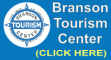 Branson Tourism Center