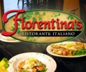 Florentina's Ristorante Italiano