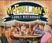 McFarlains