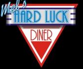Hard Luck Diner