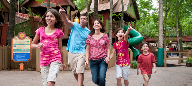 What Are The Best Activities In Branson For Kids Faq Branson