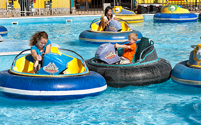 What Are The Best Activities In Branson For Kids Faq