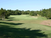 Branson Creek Golf Course