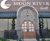 Andy Williams Moon River Grill - Mother's Day Celebration