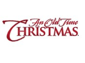 An Old Time Christmas Festival