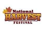 National Harvest Festival