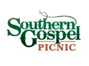 Southern Gospel Picnic