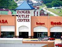 Branson Shopping Branson Info Branson Tourism Center