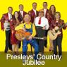 Presleys'