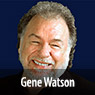 Boot Daddy Presents Gene Watson