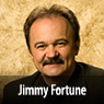 Boot Daddy Presents Jimmy Fortune