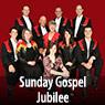 Sunday Gospel Jubilee