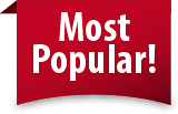 Most Popular Show