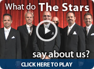What do the stars say about us? Click Here