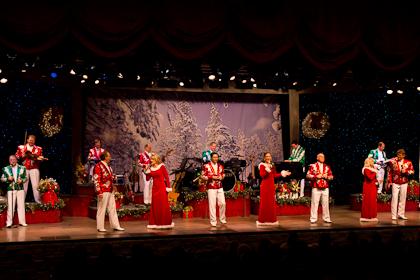 Branson Christmas Shows.Branson Christmas Shows Light Up Ozark Mountain Christmas