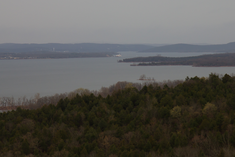 Table rock lake the branson blog by branson tourism center for Table rock lake