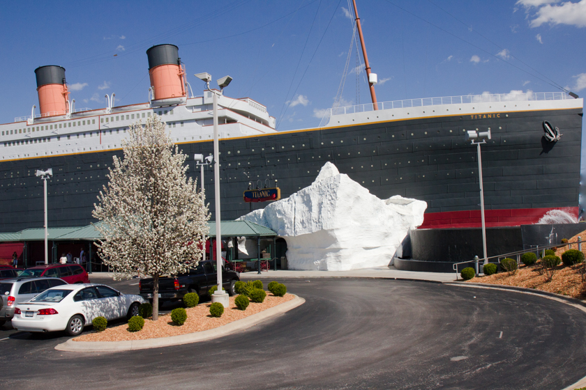 Museums in Branson - Branson Vacation Rentals