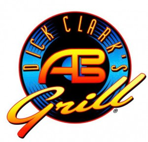 Dick Clarks American Bandstand Grill is one of the many Branson Restaurants that will be offering  Thanksgiving fare.