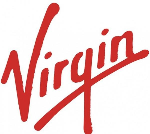 Is Virgin Airways coming to Branson soon?