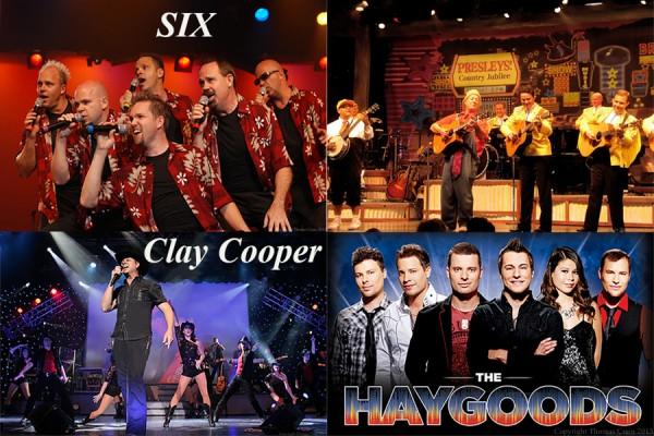 150820 Six Clay Cooper Haygoods Presleys Composite