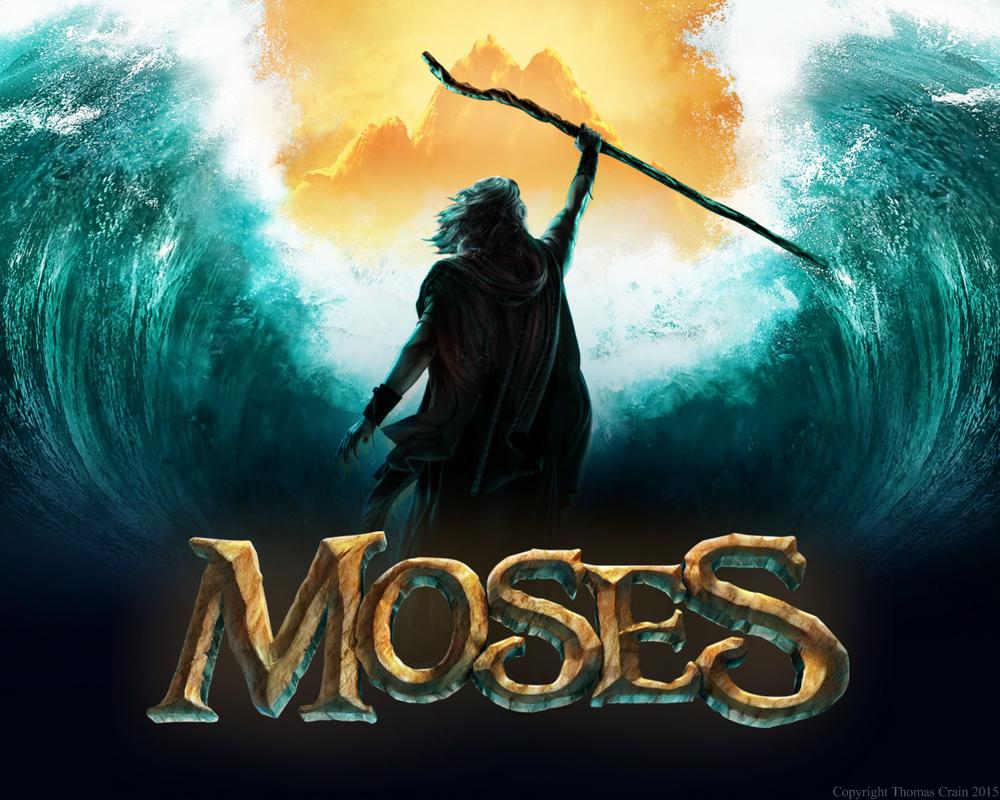 150907 Moses NOP